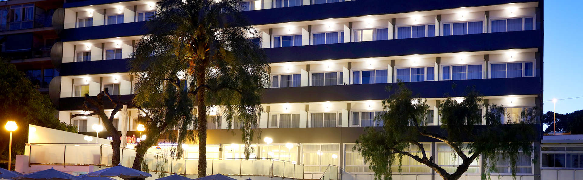 Hotel Joan Miró Museum - Edit_Front2.jpg