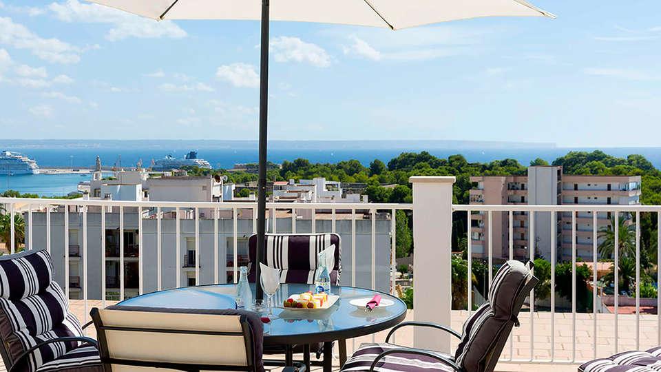 Hotel Joan Miró Museum - Edit_terrace6.jpg