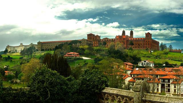 Escapade économique en Cantabrie pour admirer les plus beaux paysages du nord de l'Espagne