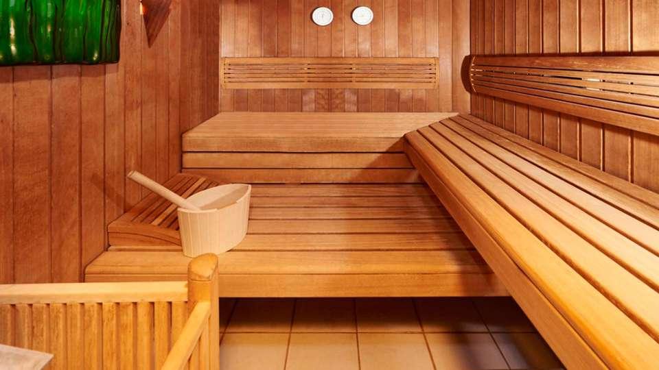 week end divertissement baldersheim avec 1 acc s au spa pour 2 adultes partir de 238. Black Bedroom Furniture Sets. Home Design Ideas