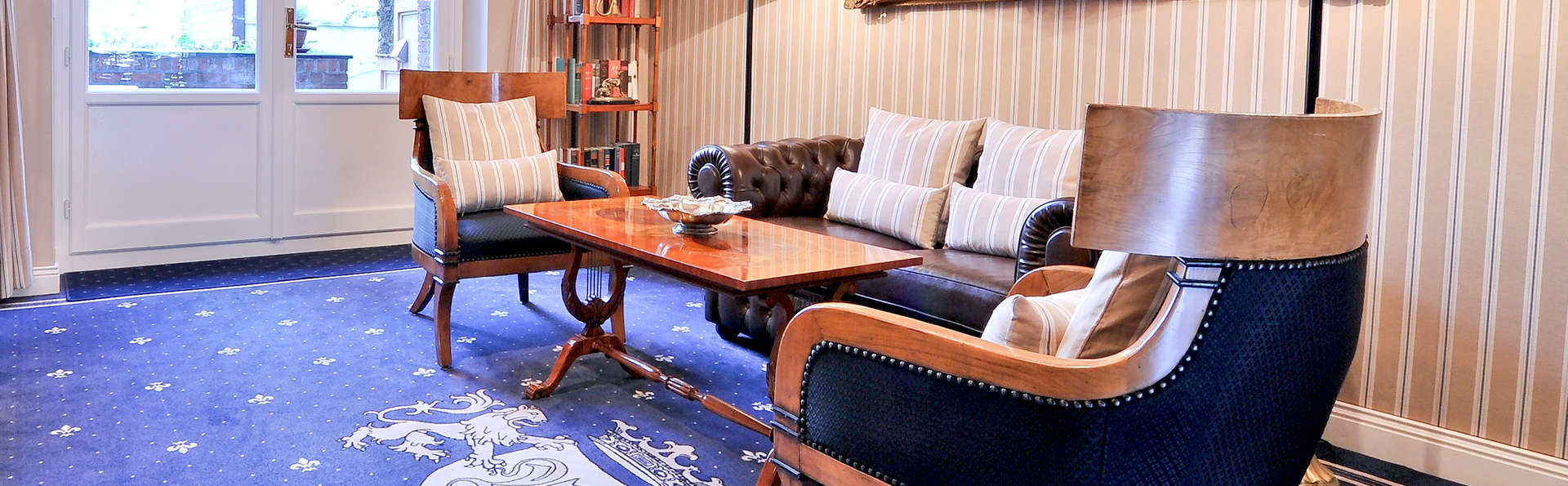 Hotel Windsor - Edit_Lounge.jpg