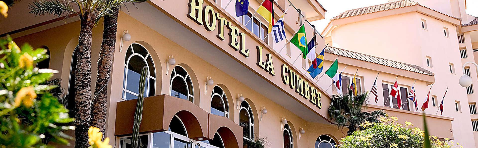 Hotel La Cumbre - Edit_front2.jpg
