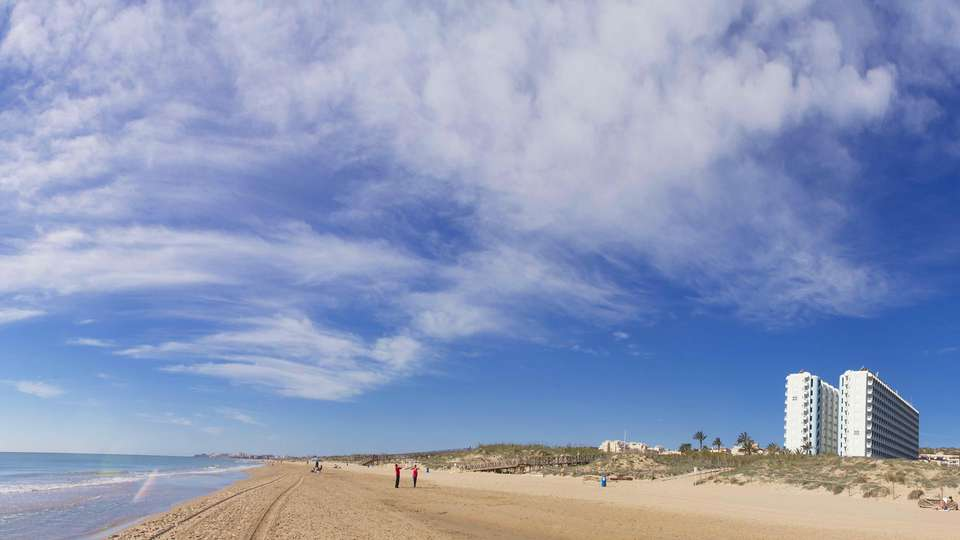 Hotel Playas de Guardamar - edit_playa1.jpg