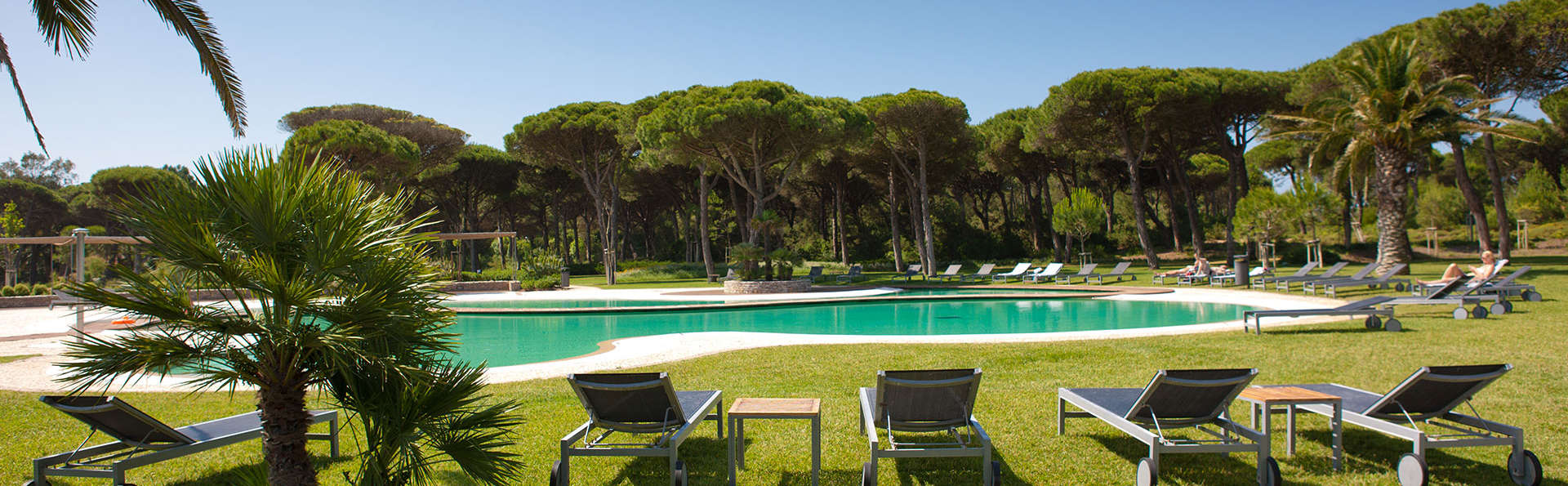 Sheraton Cascais Resort - edit_garden_poolX2.jpg