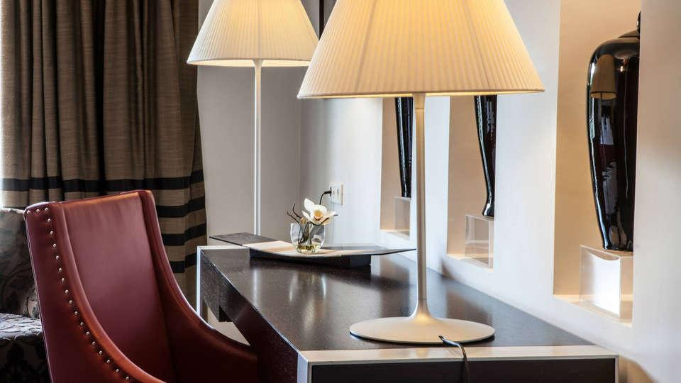 Sheraton Cascais Resort - EDIT_room7.jpg