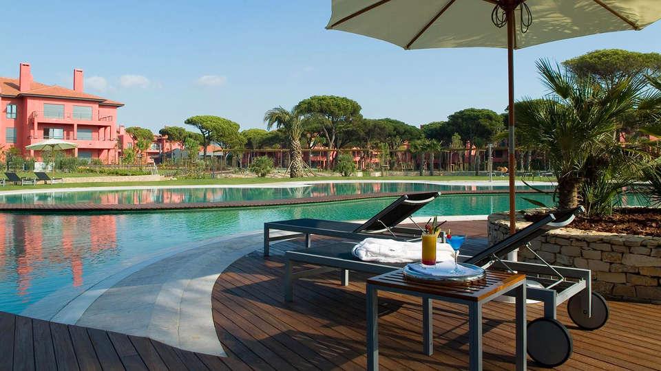 Sheraton Cascais Resort - EDIT_pool3.jpg