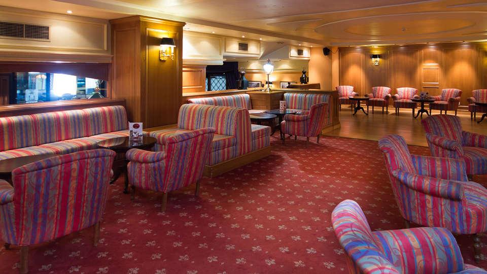 Hotel Las Palmeras - edit_bar4.jpg
