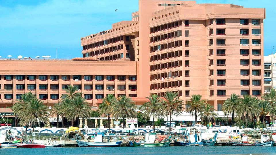 Hotel Las Palmeras - edit_front3.jpg