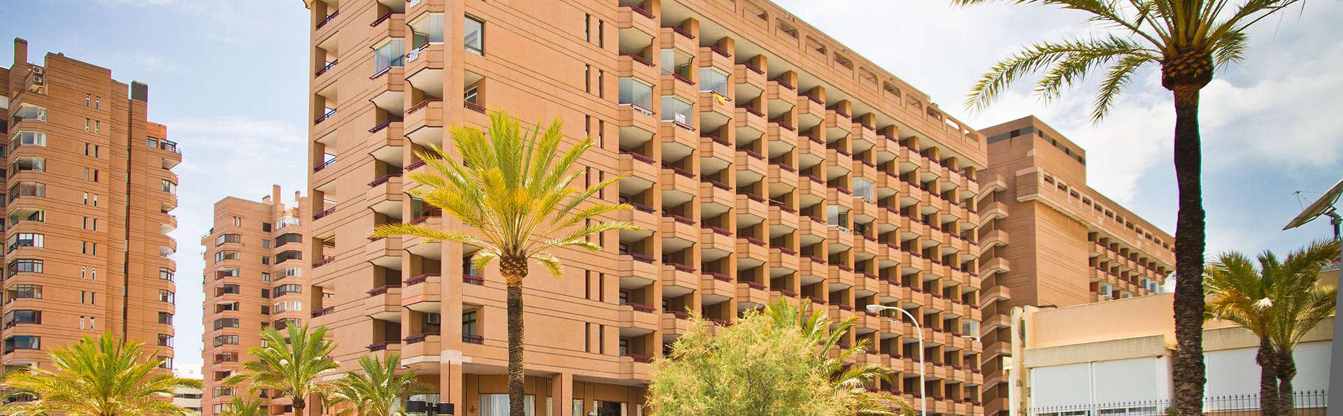 Hotel Las Palmeras - edit_front.jpg