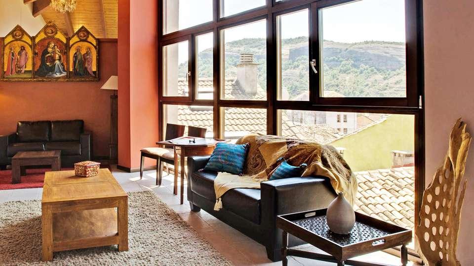 Hotel Palacio del Obispo - edit_lounge1.jpg