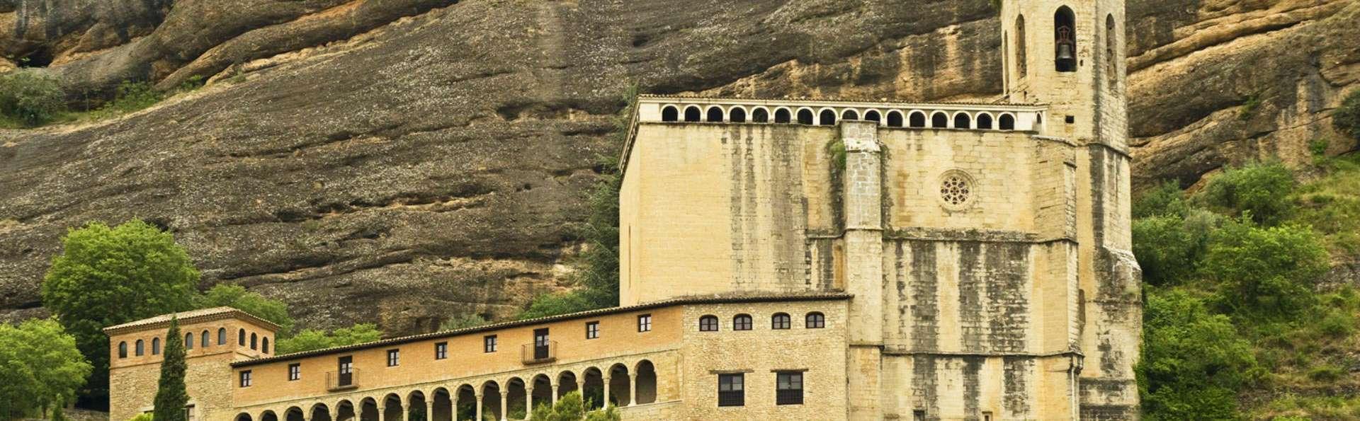 Hotel Palacio del Obispo - edit_palacio-obispo-graus-comarca-2.jpg