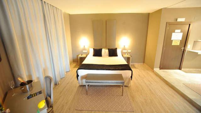 Hotel Luve