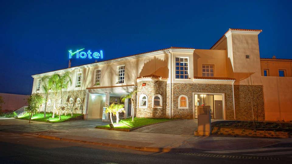 Hotel Luve - edit_front.jpg