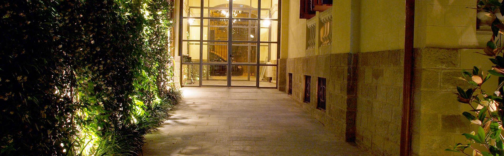 The Originals Boutique, Le Palacete (Relais du Silence) - Edit_Entry.jpg