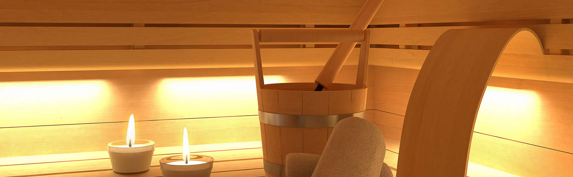Hotel Guadacorte Park - edit_Fotolia_83752507_sauna.jpg