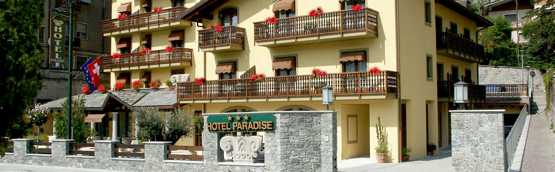 Paradise Hotel & Wellness - Edit_Front.jpg
