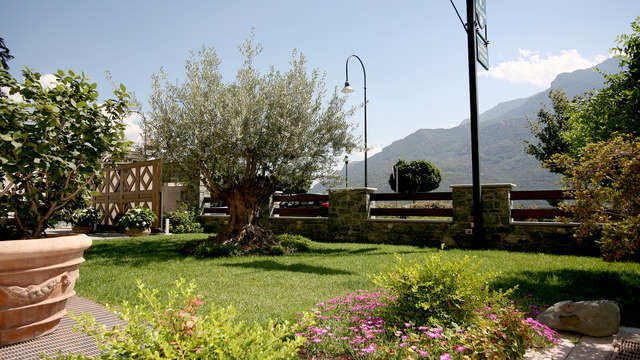 Un weekend tra le affascinanti montagne di Aosta