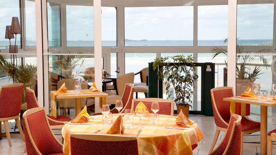 Best Western Alexandra - Edit_Restaurant.jpg