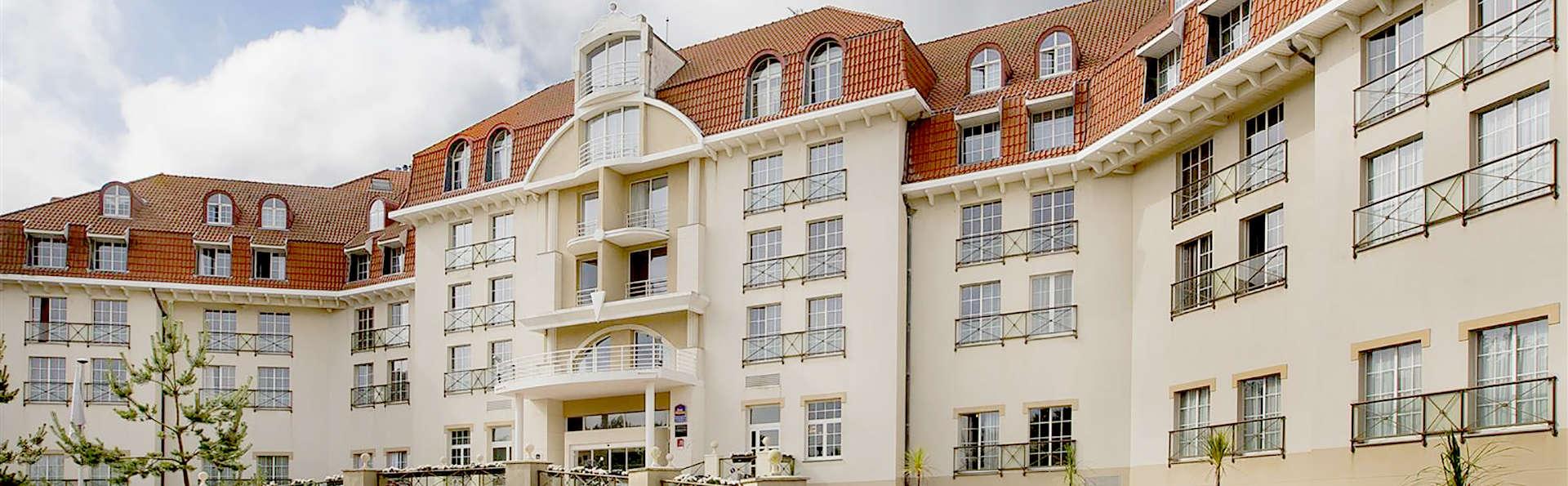 Le Grand Hôtel Le Touquet-Paris-Plage - Edit_front2.jpg