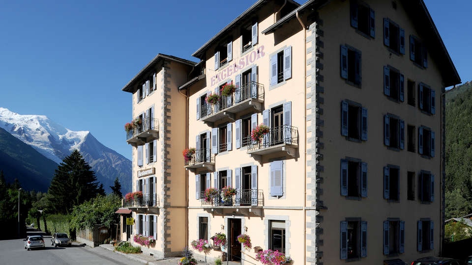 Best Western Plus Excelsior Chamonix Hotel Spa  - Edit_Front3.jpg