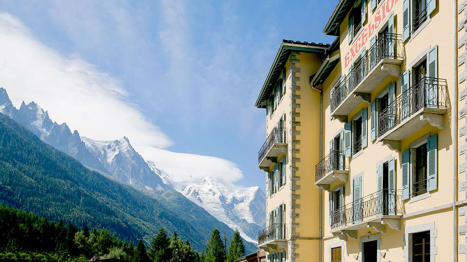 Best Western Plus Excelsior Chamonix Hotel Spa  - Edit_front5.jpg