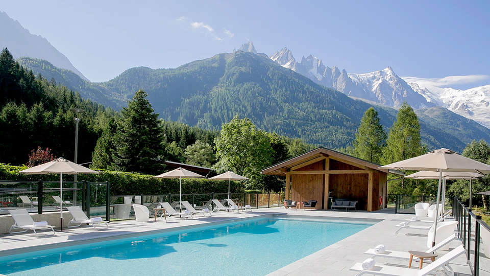 Best Western Plus Excelsior Chamonix Hotel Spa  - Edit_Pool3.jpg