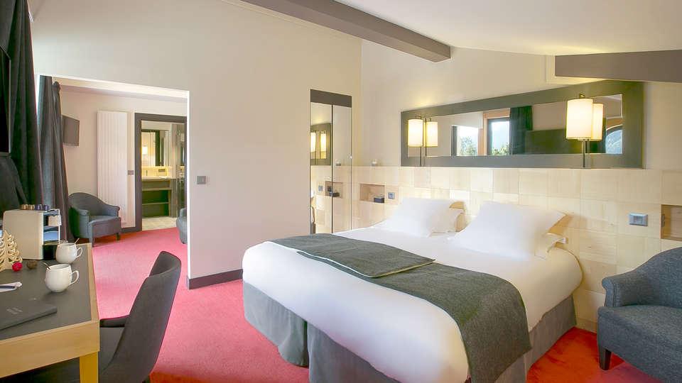 Best Western Plus Excelsior Chamonix Hotel Spa  - Edit_room5.jpg
