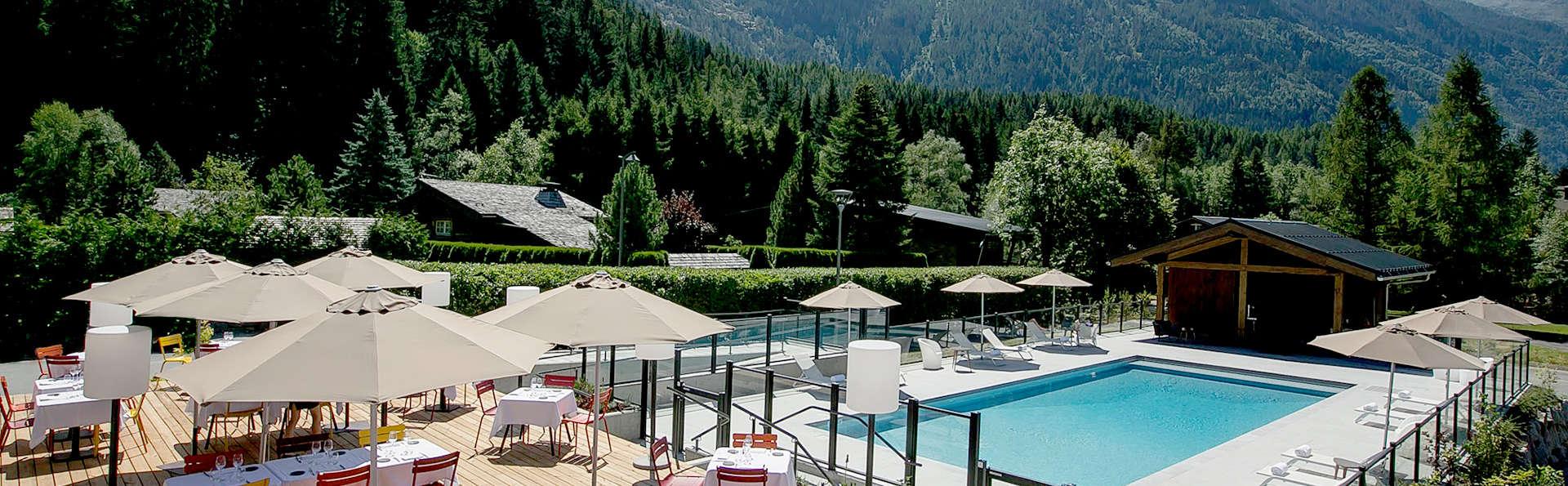 Best Western Plus Excelsior Chamonix Hotel Spa  - Edit_Terrace2.jpg