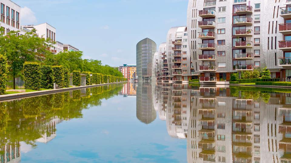 Hotel Meneer van Eijck - Edit_DenBosch5.jpg