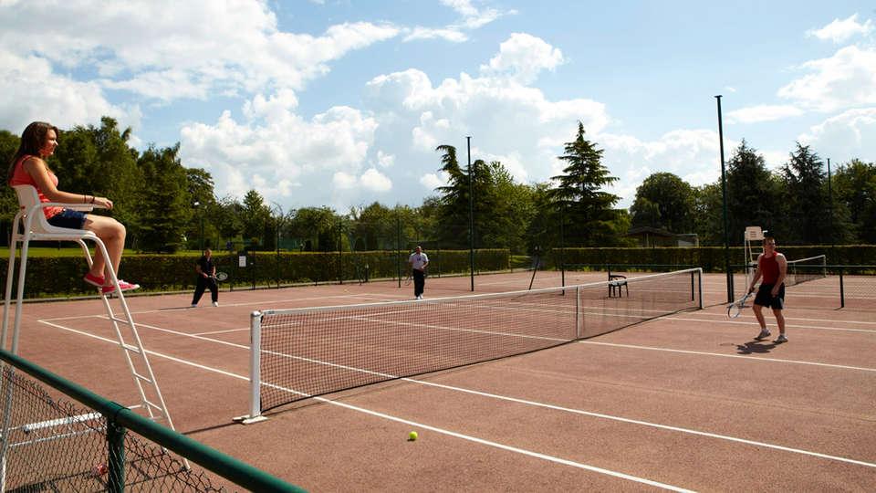 Le Forges Hôtel - edit_tennis.jpg