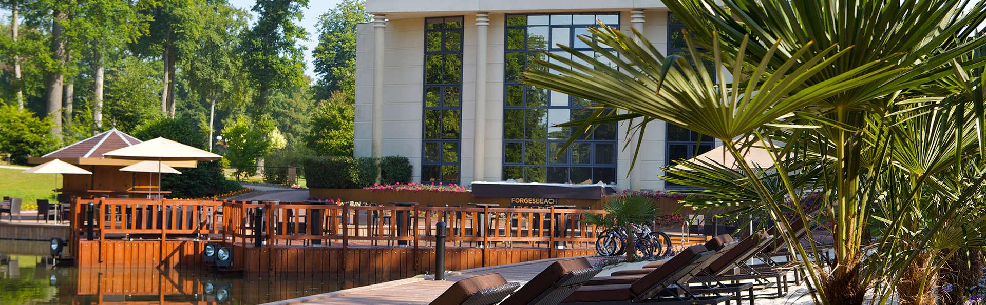 Le Forges Hôtel - edit_terras.jpg