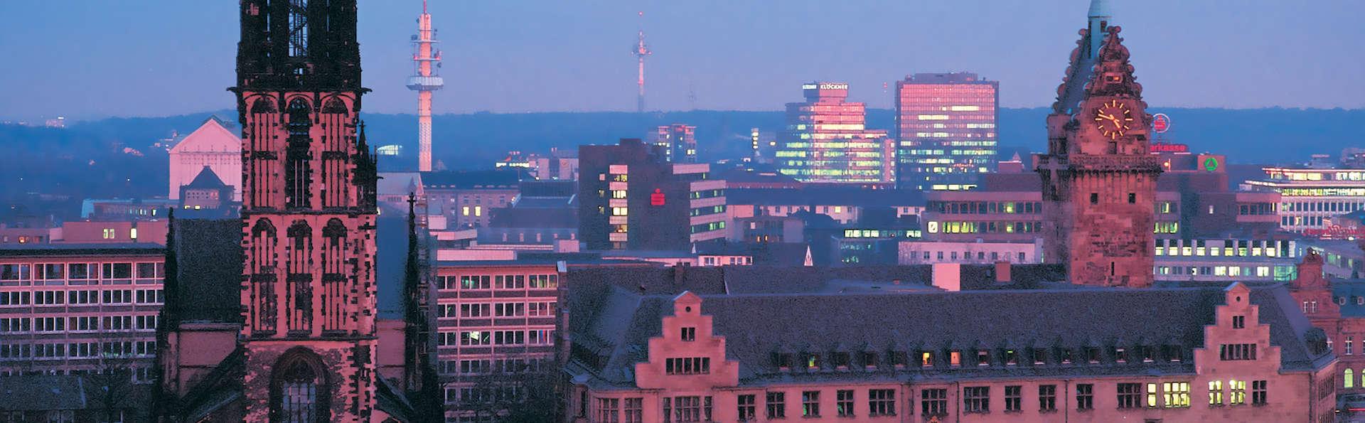 Mercure Duisburg City - edit_destination1.jpg