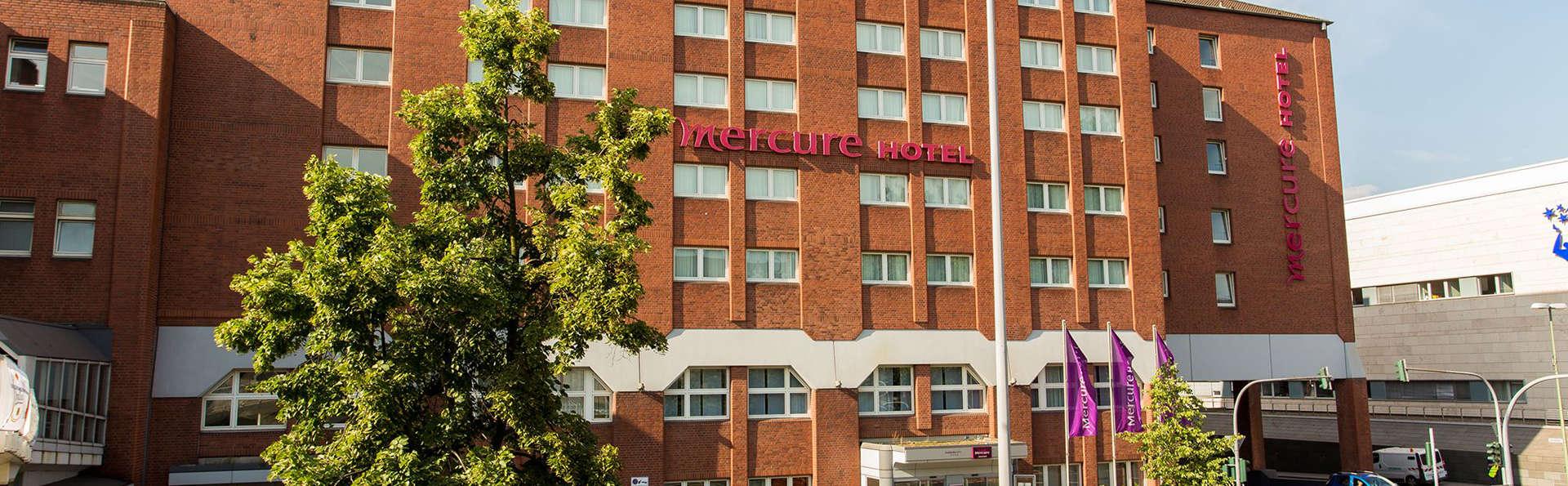 Mercure Duisburg City - edit_facade.jpg