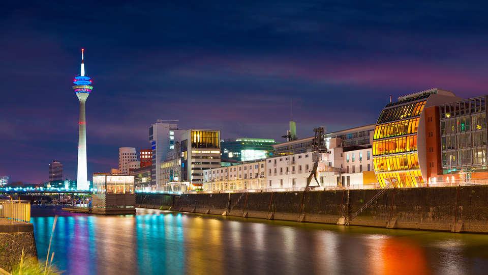 Hotel Sir & Lady Astor - Edit_Destination.jpg