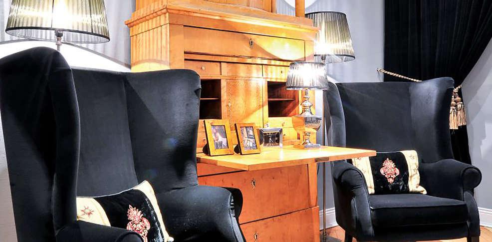 hotel sir lady astor 3 d sseldorf allemagne. Black Bedroom Furniture Sets. Home Design Ideas