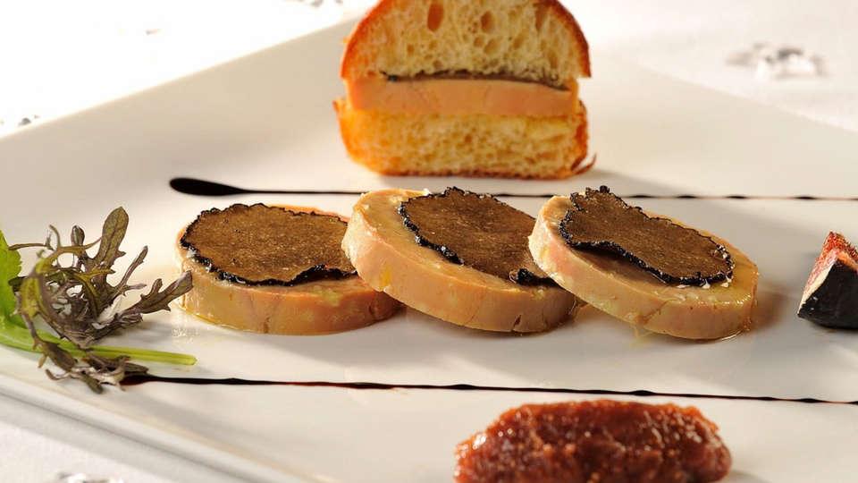 Domaine de Divonne  - edit_food3.jpg