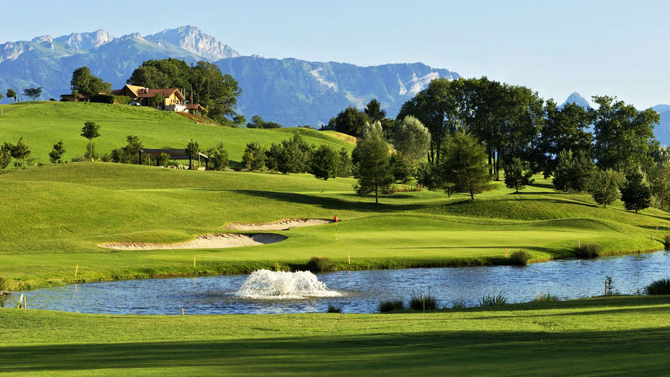 Domaine de Divonne  - edit_golf2.jpg