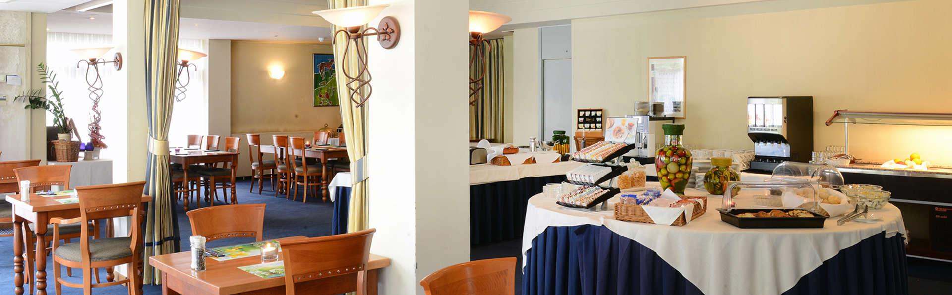 Amrâth Hotel Thermen Born- Sittard - edit_breakfast1.jpg