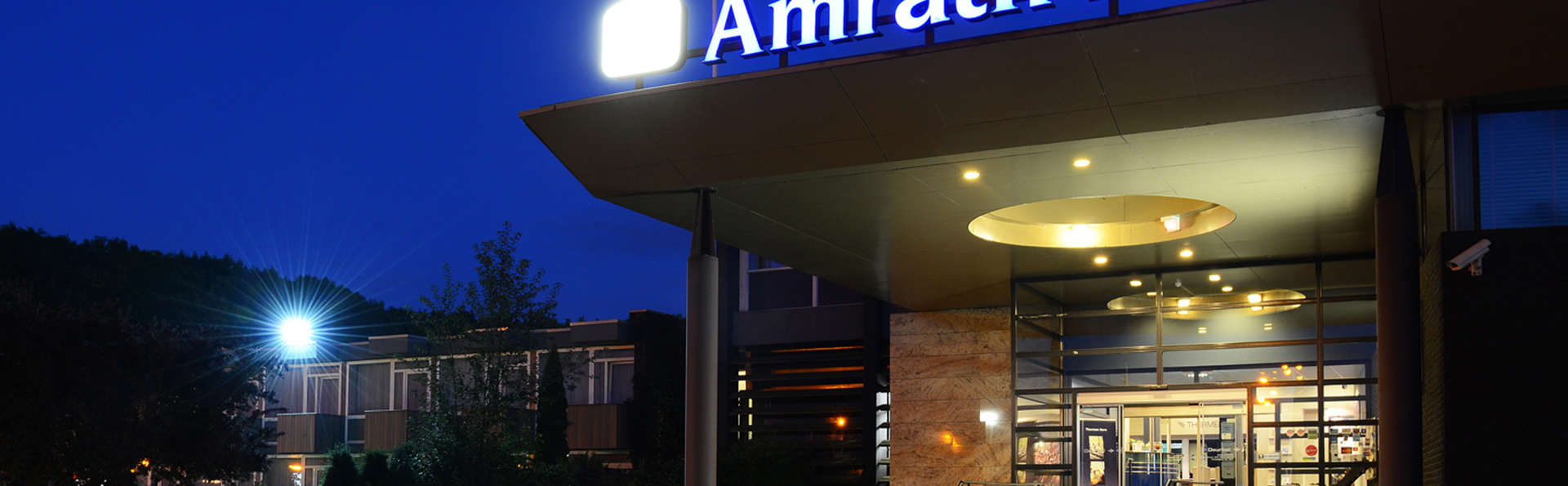 Amrâth Hotel Thermen Born- Sittard - edit_front.jpg