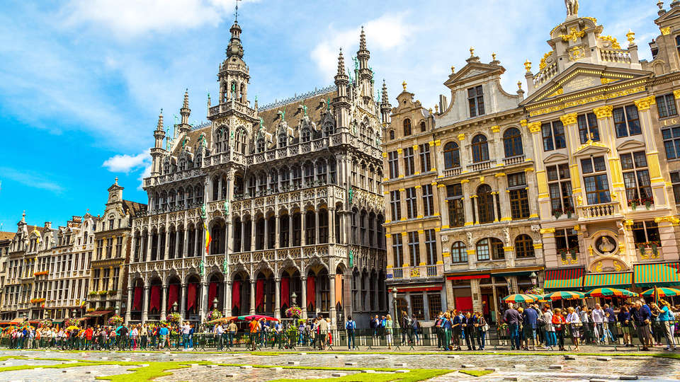 Mercure Brussels Centre Midi - EDIT_destino2.jpg