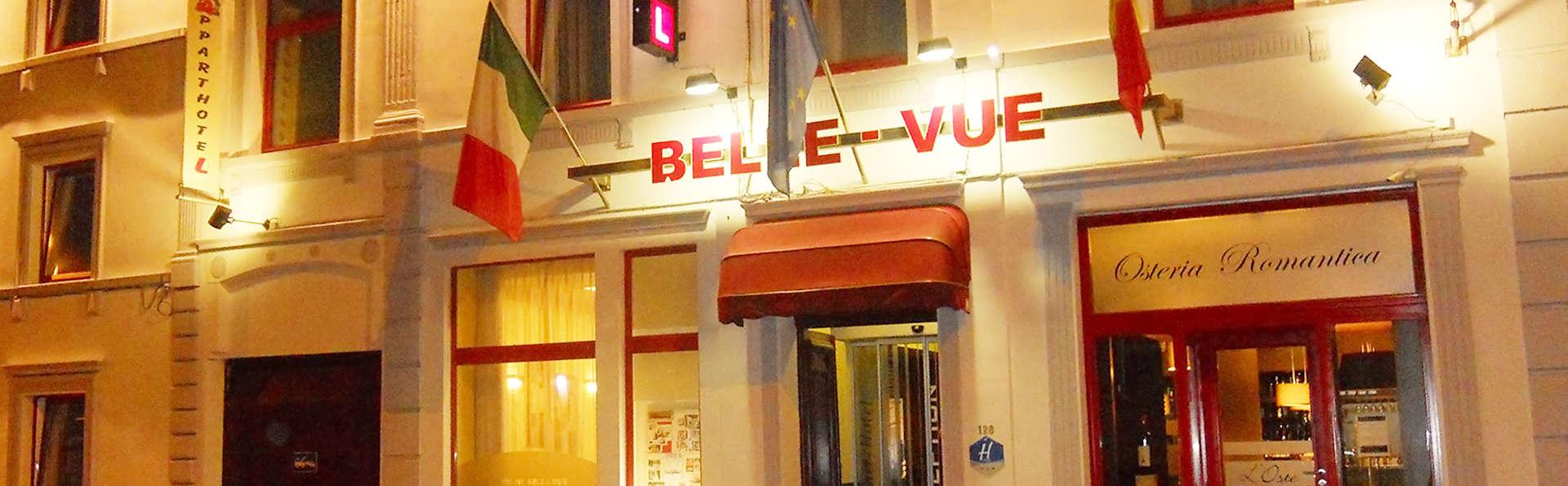 Appart-Hôtel Belle-Vue - edit_front.jpg