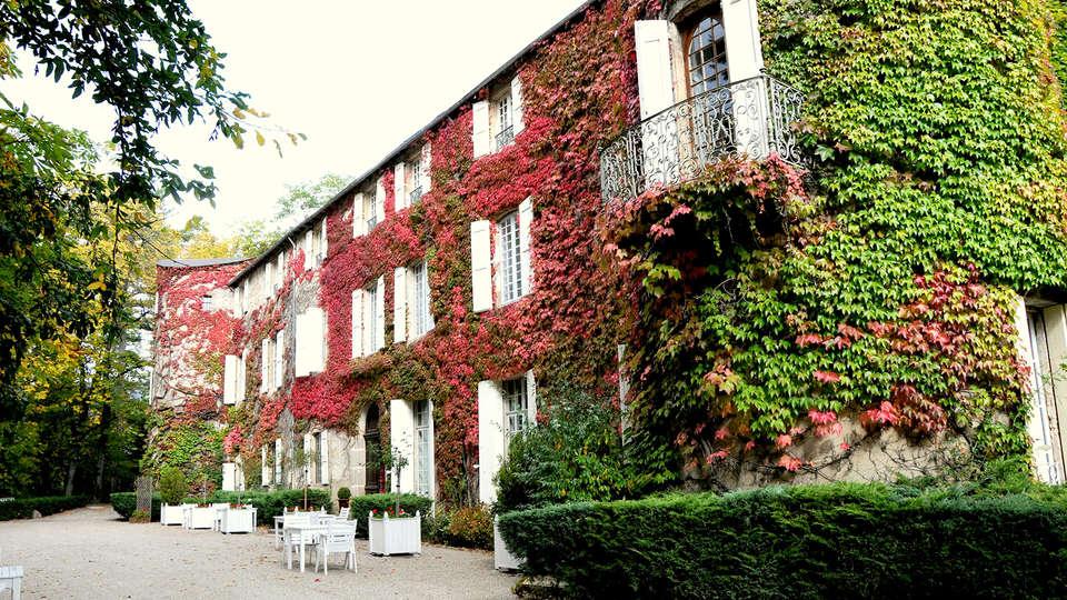 Château d'Ayres - Edit_Front2.jpg