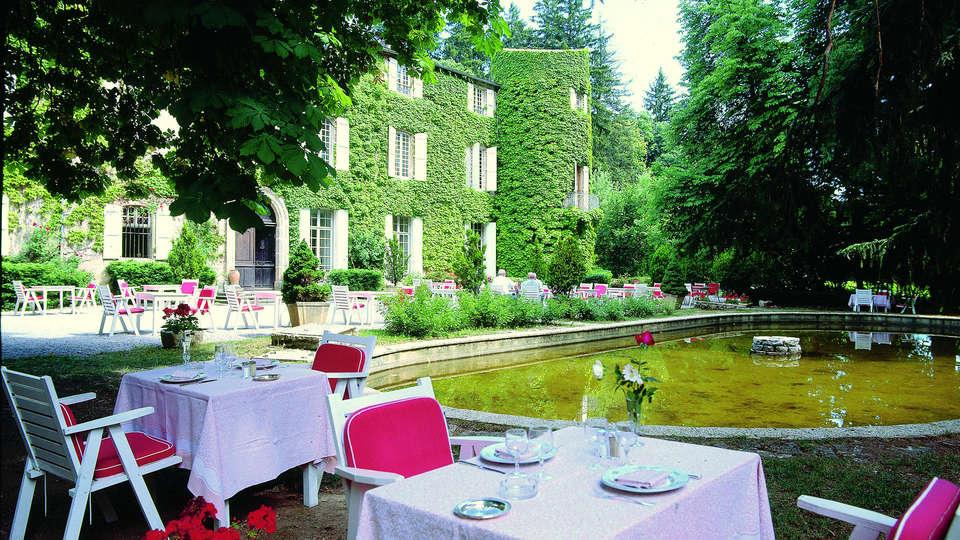 Château d'Ayres - Edit_Terrace4.jpg