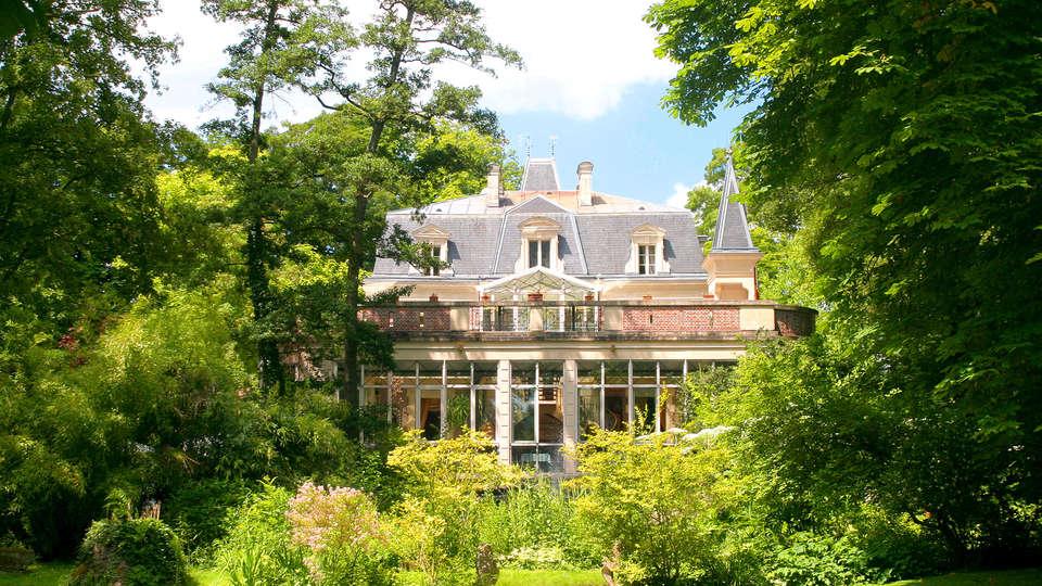 Les Jardins d'Épicure - Edit_Front4_.jpg
