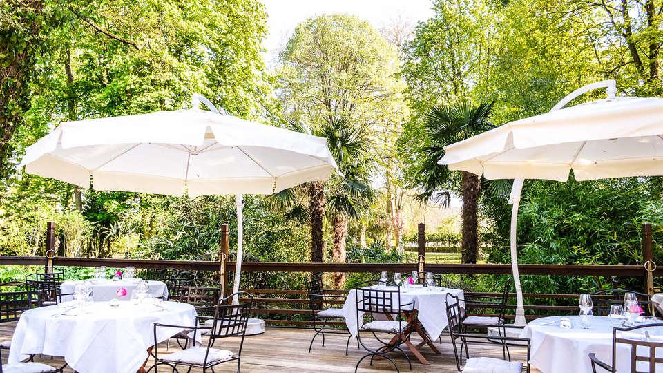 Les Jardins d'Épicure - Edit_Terrace3.jpg