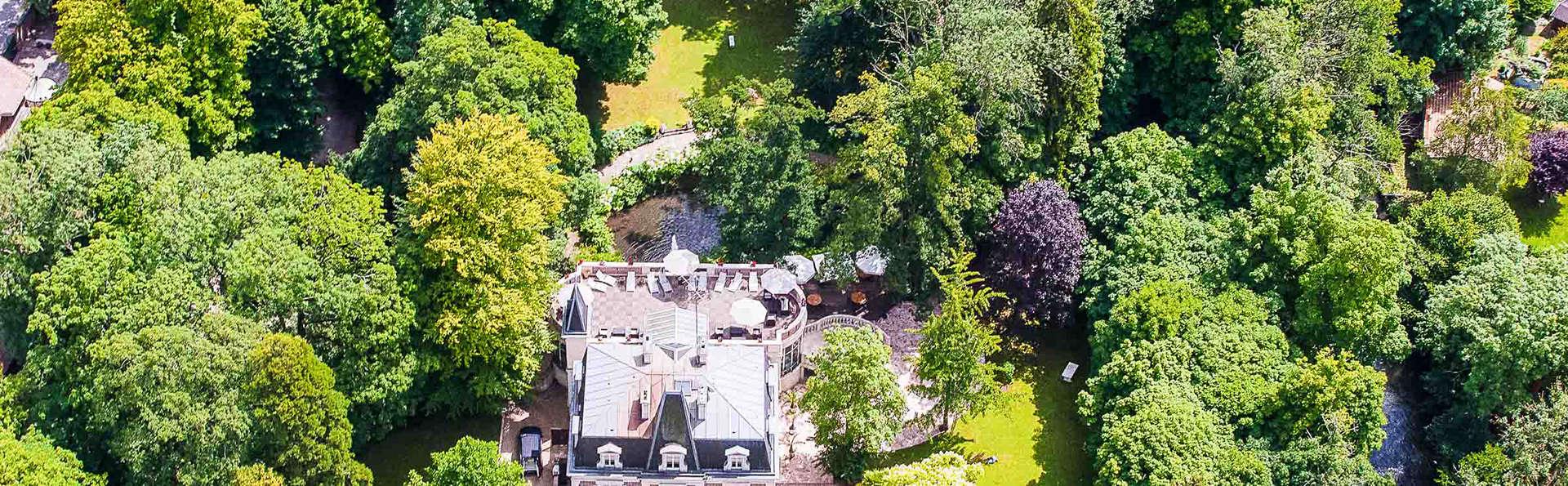 Les Jardins d'Épicure - Edit_View2.jpg