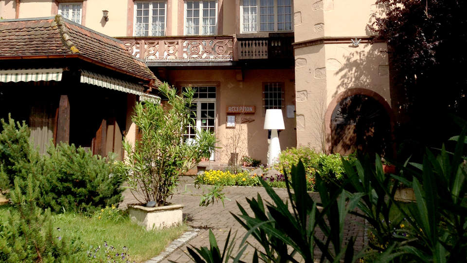 Hostellerie de la Pommeraie - Edit_entry.jpg
