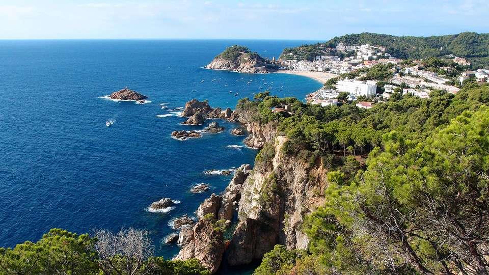 Hotel Pinar del Mar - edit_destination.jpg