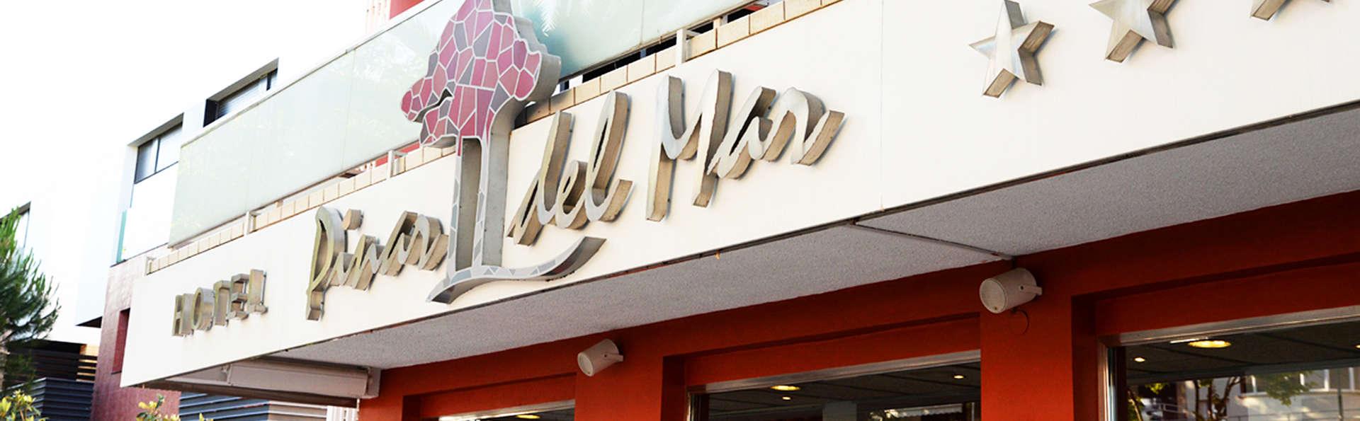 Hotel Pinar del Mar - edit_facade2.jpg