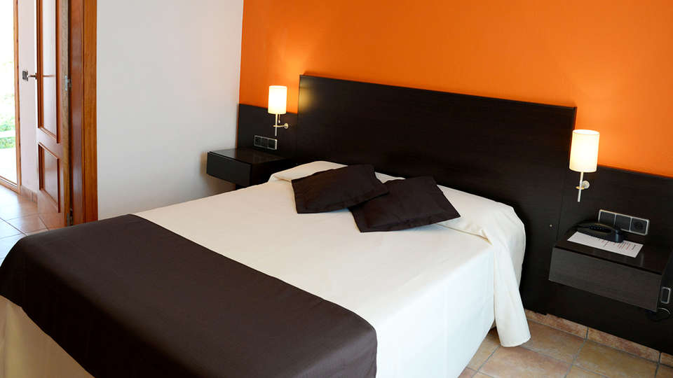 Hotel Spa Port D'Aro - edit_room7.jpg